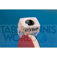 TSP Magnifying Glass