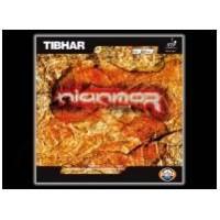 Tibhar Nianmor- Rubber