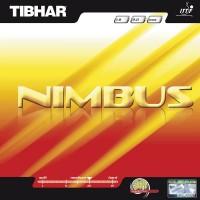 Tibhar Nimbus Rubber