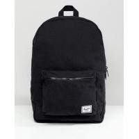 OUKI Ruksack Bag