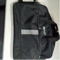 Ouki  Table Tennis Sports bag