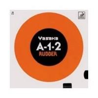 Yasaka Orthodox A-1 Rubber