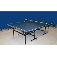 TTW Pinkewich Smash 25 Indoor / Outdoor (undercover) Table Tennis Table