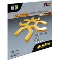 Andro Plasma 380 Rubber