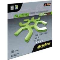 Andro Plasma 430 Rubber