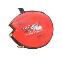 TTW Half Racket Case