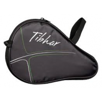 Tibhar Round Metro single Bat cover