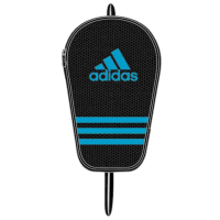 Adidas Single Bat Case