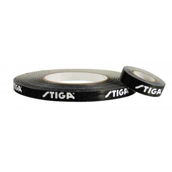 Stiga Edge Tape