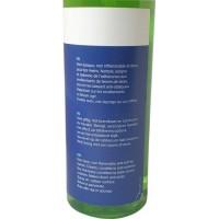 TTW Bio  Rubber Cleaner 125mm