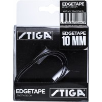 Stiga Side Tape