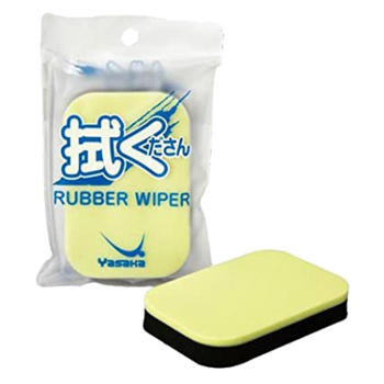Yasaka Rubber Sponge Fukuda