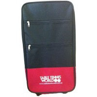 TTW Travel Case (suitable for TTW PP20)