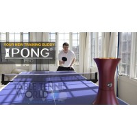 IPONG Pro Training Buddy Robot