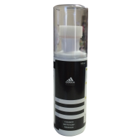 Adidas Rubber Cleaner - 100mL
