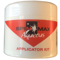 SpinMax Applicator Pad