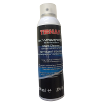 Tibhar  Foam Table  Cleaner - 200mL