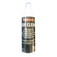 Tibhar Top Rubber Cleaner 250mL
