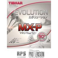 Tibhar Evolution MX-P 50 degrees