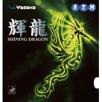 YASAKA Shining Dragon