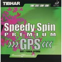 Tibhar Speedy Spin Premium GPS
