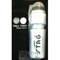 STAG Waterbottle