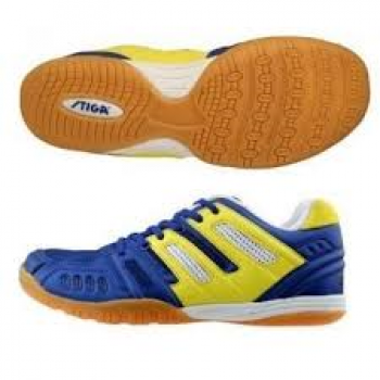 Stiga Proswede Table Tennis Shoes