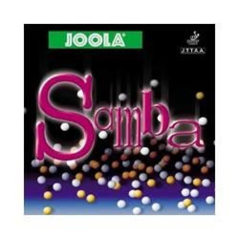 Rubbers Reverse Joola Samba Rubber