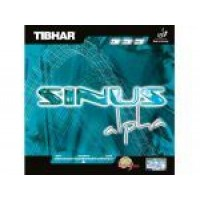 Tiibhar Sinus Alpha Rubber