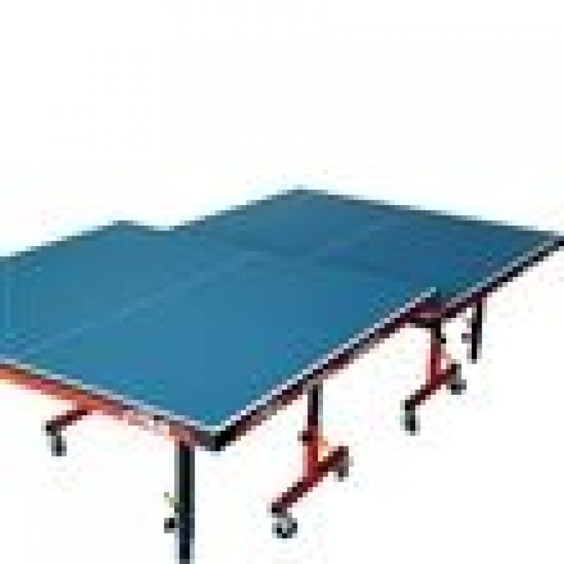 Stag CTTA Adjustable Height Table Tennis Table