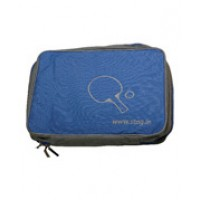 Stag Racket Case Deluxe