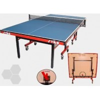 Stag DX 1000 ITTF Approved Table