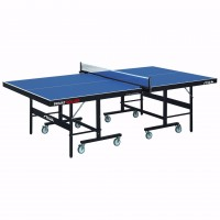 Stiga Privat 19mm  Roller Table Tennis Table
