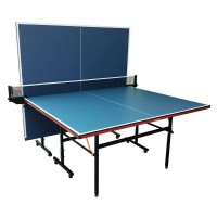 PRE ORDER for MID APRILTTW 12 mm All Typhoon Table Tennis Table