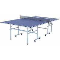 Donic Spacestar 100 indoor  Table Tennis Table