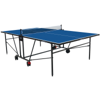 Donic Dragonfly Outdoor Table Tennis Table - Used