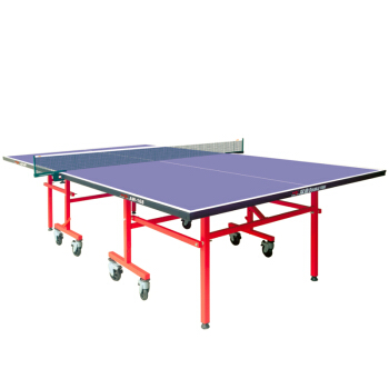 Double Fish  Outdoor Leisure AW- 168 Table Tennis Table