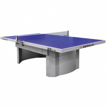 DF Boardroom B330 mulitfunction Table