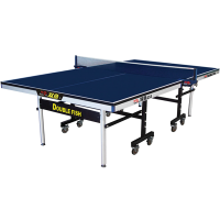 Double Fish  ITTF 233 Table Tennis Table