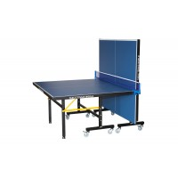 Double Fish  Performance  19 mmTable Tennis Table