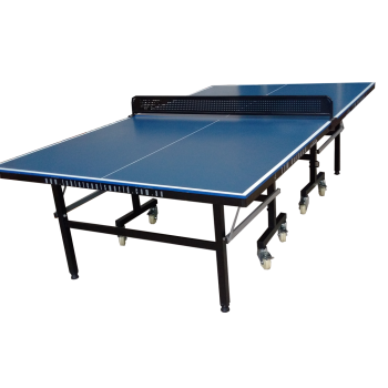 TTW Outback Table Tennis Table