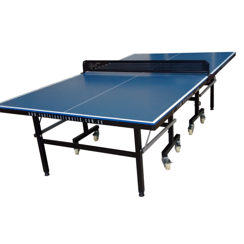 Table tennis tables outdoor ttw outback table tennis table - Weatherproof table tennis table ...