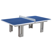 TTW  Asgard  30RO Polymer Concrete Outdoor Table Tennis Table