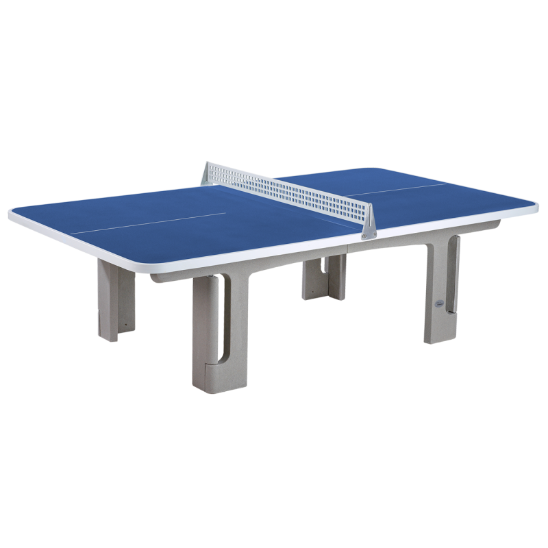 and equipment table ping tennis a style svr pong killerspin rosso drawers benchmark engineering in revolution progressive