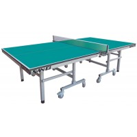 SAN-EI Paragon Sensor 25 ITTF Approved Table Tennis Table