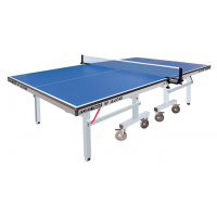 San-Ei / Tibhar SP Allstar Table Tennis Table