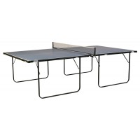 STAG Family Breeze Outdoor Compact Roller Table Tennis Table
