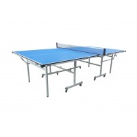 Stag FunTable Tennis Table