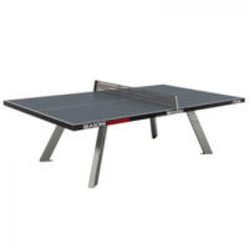 Stiga Seasons Outdoor Table Tennis Table