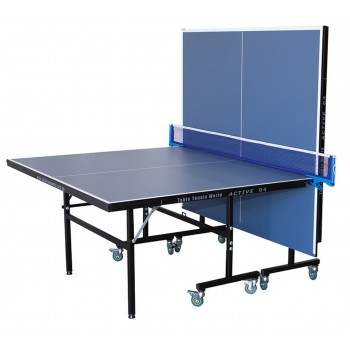 TTW  Active 04 Table Tennis Table